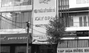 """Thẩm mỹ viện """"chui"""" , quảng cáo thổi phồng tràn lan tại Gia Lai"""