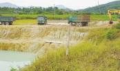 Thái Nguyên: Công ty khai khoáng Bình Sinh làm tốt công tác bảo vệ môi trường