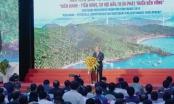 Kiên Giang: Lợi thế trở thành hòn ngọc tỏa sáng trên vịnh Thái Lan