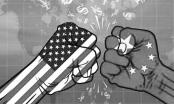 Thương chiến Mỹ - Trung - Lịch sử liệu có lặp lại?