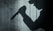Kẻ thủ ác ghen tuông chém vợ rồi tự sát