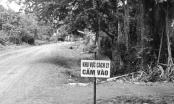 Ổ bệnh bạch hầu bất ngờ xuất hiện tại Đắk Lắk