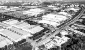 Thời cơ cho bất động sản công nghiệp bứt phá