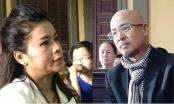 Hoãn xử vụ ly hôn nghìn tỉ của vợ chồng đại gia cafe Trung Nguyên