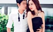 Tòa án tuyên Hồ Hoài Anh và Lưu Hương Giang thuận tình ly hôn