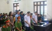 Nhiều cựu quan chức vắng mặt, phiên xử gian lận thi cử ở Hà Giang vẫn diễn ra
