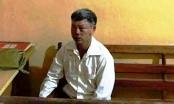 Người đàn ông bán hàng rong bị đánh bầm mặt vì bị hiểu nhầm bắt cóc trẻ con