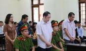 Cựu Phó Giám đốc Sở Giáo dục Hà Giang kêu oan