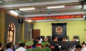 Công khai tên các đảng viên ở Sơn La bị kỷ luật vụ gian lận thi cử