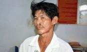 Chồng hờ sát hại 2 mẹ con người tình rồi treo cổ tự tử nhưng bất thành