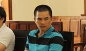 Cựu luật sư nhận án 15 năm tù vì lừa đảo