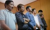 Đánh bạc tại quán cafe, nghệ sĩ Hồng Tơ bị phạt 50 triệu đồng