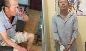 Sắp xét xử vụ án sát hại cả nhà em ruột ở Hà Nội