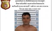 Vừa ra tù, kẻ giết người hàng loạt tiếp tục gây án mạng kinh hoàng