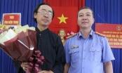 Ông Thái Xuân Đàn được công khai xin lỗi sau 18 năm bị oan sai