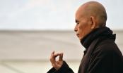 Thiền sư Thích Nhất Hạnh và quyền năng đích thực