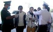 Tỉnh Tây Ninh cách ly 11 du khách nhập cảnh vào Việt Nam