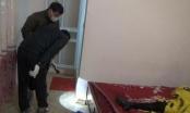 Kẻ sát hại người phụ nữ trong nhà nghỉ tại Bắc Giang là ai?