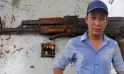 Vụ án Tuấn khỉ giết người hàng loạt: Chủ con bò bị bắn chết đòi bồi thường 40 triệu