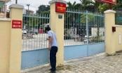 Cách ly 12 cán bộ công an phường ở Đà Nẵng