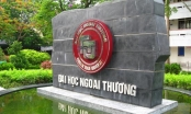 Tiếp tục điều tra sai phạm tại Trường Đại học Ngoại thương