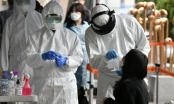 Việt Nam công bố thêm ca thứ 33 nhiễm Covid-19