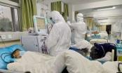 Thêm 5 ca nhiễm, Việt Nam có 44 người dương tính với Covid-19