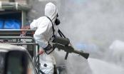 Covid-19 khiến 250 người tử vong trong ngày tại Ý