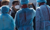 Việt Nam thêm 7 người mắc Covid, nâng tổng số ca nhiễm lên 75