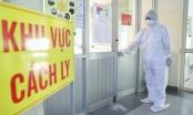 Thêm 3 ca dương tính Covid-19, Việt Nam có 121 ca nhiễm