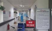 Cập nhật Covid-19: Thêm 10 trường hợp mắc mới, Việt Nam có 163 ca nhiễm