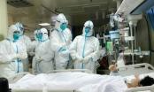 Thêm 9 ca mắc Covid-19, Việt Nam đã có 188 người nhiễm