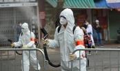 Người Mỹ ca ngợi công tác chống dịch Covid-19 ở Việt Nam