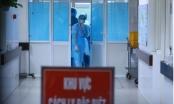 Ngày 2/4, Việt Nam có thêm 9 ca nhiễm Covid-19 mới