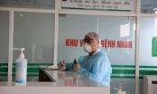 Tối 12/4, thêm 2 ca nhiễm từ ổ dịch Hạ Lôi, Việt Nam đã lên 260 ca