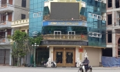 """Bắt giữ 4 cán bộ ở Thái Bình liên quan vụ án """"Đường Nhuệ"""""""