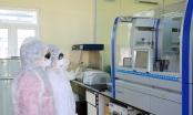 Công an điều tra việc mua máy xét nghiệm Covid-19 ở Thái Bình