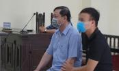 Cựu Trưởng Công an TP Thanh Hóa lĩnh 2 năm tù vì nhận hối lộ