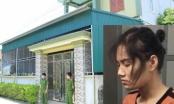 Bé trai 18 tháng tuổi tử vong khiến người mẹ bị bắt giam khẩn cấp