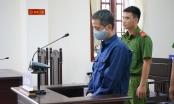 Cán bộ Trung tâm Hỗ trợ xã hội dâm ô hàng loạt trẻ em lĩnh 4,5 năm tù