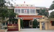 Không khởi tố kỳ án thu tiền trái phép của dân ở Thanh Hóa do hết thời hiệu truy cứu hình sự