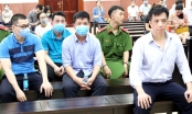 Tuyên y án đối với 7 bị cáo trong vụ buôn thuốc trị ung thư giả tại VN Pharma