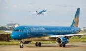 Hành khách lăng mạ tiếp viên hàng không bị cấm bay 1 năm
