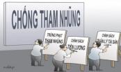 Phát hiện sai phạm gần 19 tỷ đồng tại Nghệ An