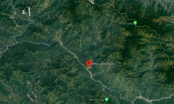 Động đất ở Lai Châu, 4 học sinh bị thương