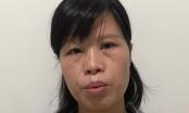 Người mẹ vứt con ở hố gas bị khởi tố để tiếp tục điều tra