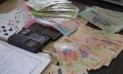 Cách chức 4 cán bộ xã ở Điện Biên vì rủ nhau đánh bạc
