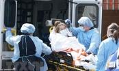 Dịch Covid-19 nóng trở lại: Mỹ phát hiện hơn 60 nghìn ca nhiễm trong 24h qua