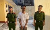 Thanh Hóa: Triệt phá tụ điểm chứa mại dâm trá hình tại Thọ Xuân