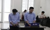 Xét xử 2 cựu cán bộ công an nhận hối lộ trong vụ án ma túy